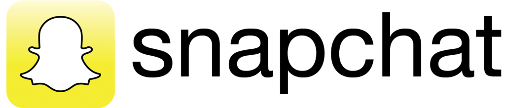 dance studio heroes snapchat banner