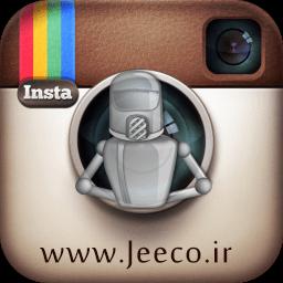 instagram bot logo 1