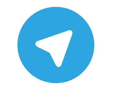 telegram 2.81